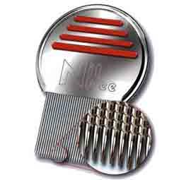 lice-comb