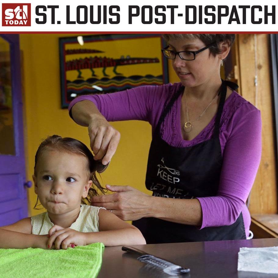 post-dispatch2